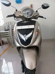 Yamaha Scooter Best Price in Coimbatore - Yamaha Scooter Prices in