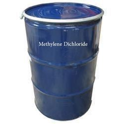 Methylene DI Chloride