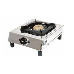 Single Gas Stove Repairing Services
