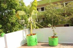HDPE UV treated Grow Bag
