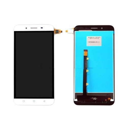 size 40 a66df 570ad Combo Micromax Q4251 Touch & Display