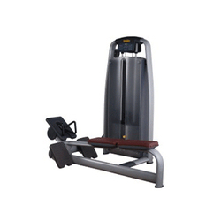 Gym Pulley Machine