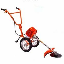 BC-520W Brush Cutter