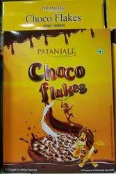 Chocoflakes