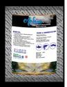 Aquaculture Oxygen Improver In Ponds For Fishes, Shrimps, Prawns (Anfoxy)
