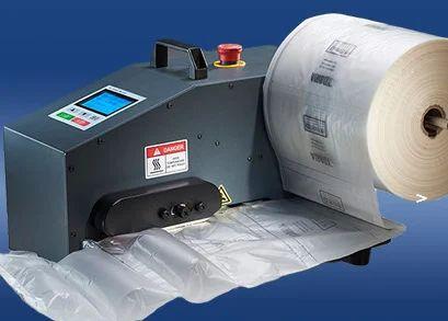 Air Cushion Filling Machine Air Cushion Film Roll