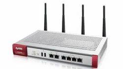 USG60W Zyxel Firewall Appliances