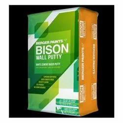 Berger Paints Bison Wall Putty