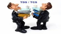 New company registration TDS Service & Management Consultancy, in Pan India, Location: Jaipur