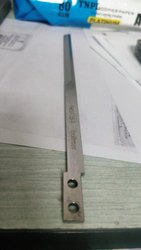 Bullmer cutter knife