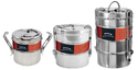 King International Wire Steel Tiffin