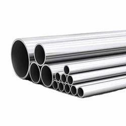 C 60 Steel Pipe