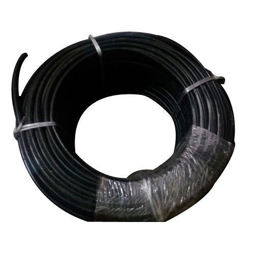 Electric Cable Wire, Cable Wire | Harmada, Jaipur | Pallavi Trading ...