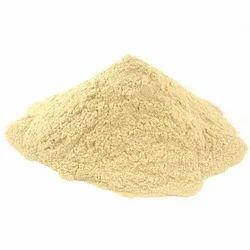 Instant Shake Powder