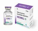 Vecuronium Injection