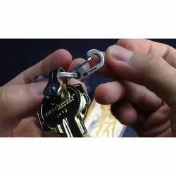Key Holder System
