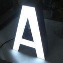 TECHON Acrylic LED Letters Board