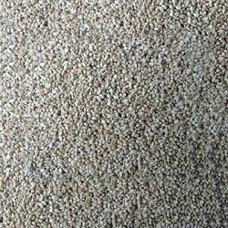 Water Treatment Granules
