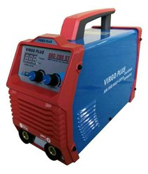 Virgo 280 ST Welding Machine