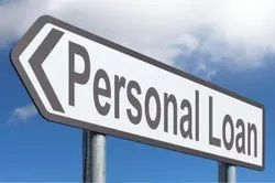 Individual Lender Pvt Ltd Private Loan Services, Aadhar Card, Instant