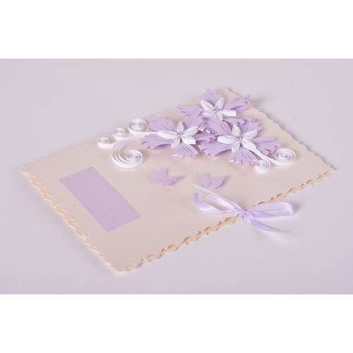 Designer greeting card view specifications details of greeting designer greeting card m4hsunfo