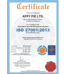 ISO/TS 16949 Certification Services