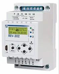 Under Voltage Circuit Breaker, Rated Current: 720Amp