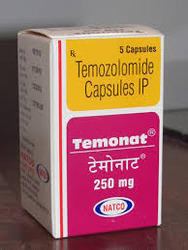 Temonat 250mg