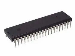 DIP IC M5L8257P-5 D8257C-2 M82C59-2 M5L8259P-5 P87C54EBPN D8041AHC P8049AH 80C51BH-1 MM80C98N