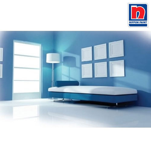 Nippon Paint House Colour Chart Home Paint Colour