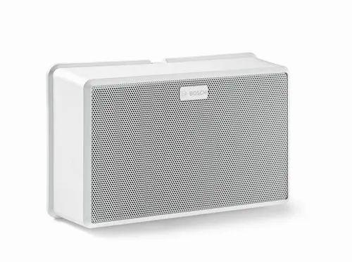Bosch LB7-UC06E bOSCH 6watt Metal Grill  Cabinet Speakers ( En 54 Certified)