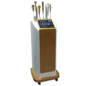 Facial Beauty Care Machine