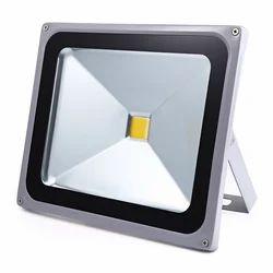 120 Watt AC LED Flood Lights