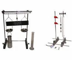 Mechanics Kit SH305