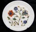 Handicraft Plate