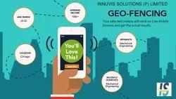 GEO Fencing Internet Marketing Services