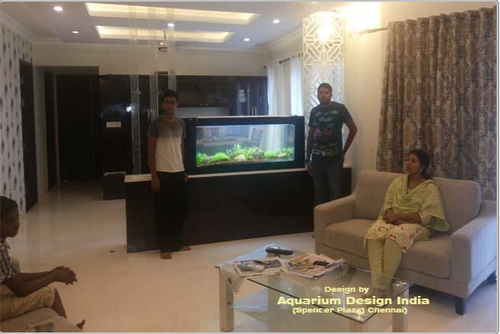 Home Aquarium, Residential Aquarium | Chennai | Aquarium ... on home construction designs, home decor designs, home beach designs, home school designs, home art designs, home archery range designs, home library designs, home entertainment designs, home salt designs, home cooking designs, home park designs, home castle designs, home plans designs, home water feature designs, florida home designs, home lake designs, home gardening designs, home glass designs, home dog kennel designs, home cafe designs,