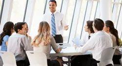 公司沟通技能培训服务