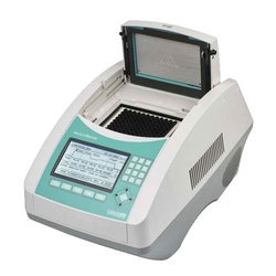 Gradient PCR Thermal Cycler