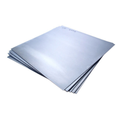 UNS S15500 Sheets