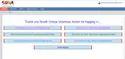 NGO Database Management System