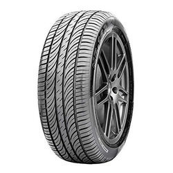 Mirage Rubber Car Tyre, Size: 165/65R13