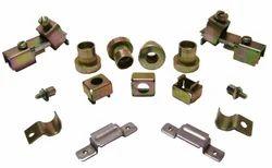 Press Tool Components