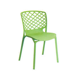 Restaurant Plastic Chair
