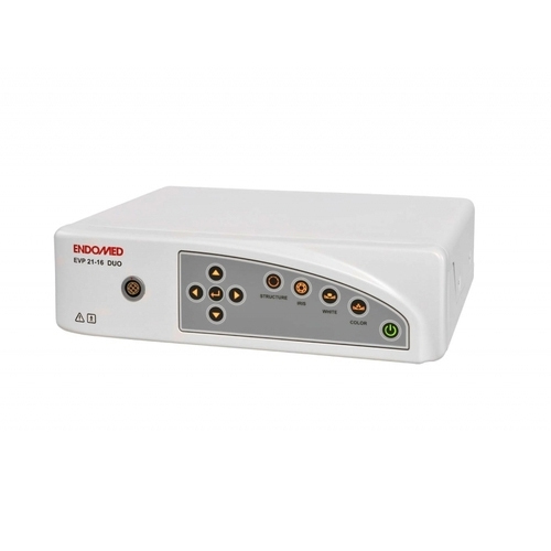 Endomed Endoscopy Video Processor, Rs 200000 /unit Neomed Medical Systems    ID: 4451873148