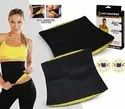Slimming Belt Waist Fitness Belt