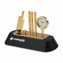 Desktop Table Watch