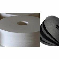 Ashless Filter Paper Filter Paper