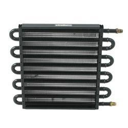 Steel Automotive Heat Exchanger, for Hydraulic and Industrial Process