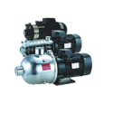 CNP Horizontal Multistage Pump